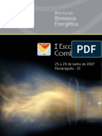 Apostila_EDC2007-biomassa[1]