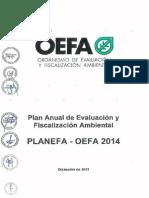 oefa legal.pdf