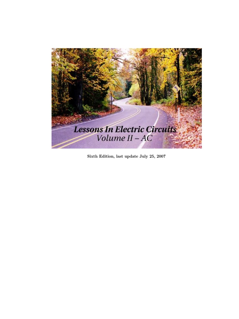 Lessons In Electric Circuits Volume Ii Ac Amplitude Root Mean Kv High Voltage Dc Power Supply With Neat Trick For Switching Polarity Square