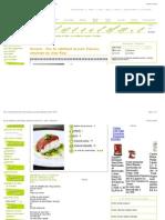 Dos de cabillaud au pain d'épices, émulsion de chou-fleur.pdf