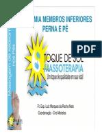 cursoanatomiamembrosinferiorespernaepe-100423151327-phpapp01