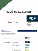 ANILED-JORNADA-TECNOLOGÍA-LED-HISTORIA-Y-EVOLUCIÓN-Presentación-COMITÉ-TÉCNICO-de-C-y-L.pdf
