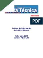 notaTec132SalarioMinimo2014