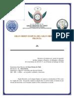 Discurso Christian Perrotin 1.pdf