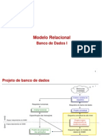 3-modelorelacional