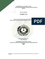 09E02894.pdf