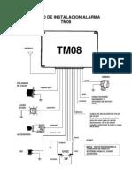 INSTALACION_TM08.pdf