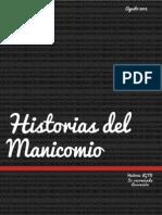 manicomio1