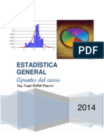 1_-_Estadística_General_-_Procesamiento_de_Datos