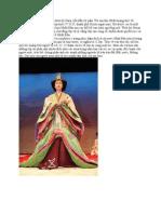Heian là thời kì kế tiếp của thời kỳ Nara