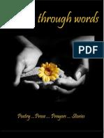 Healing Through Words