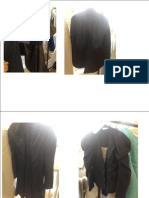 Fashion PDF for Blog