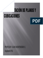 tmp_Clases 3 y 4100576091.pdf