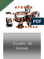 Presenta Levas