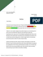 hotsox pdf