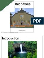 ibooks chichawee  pdf t2