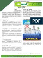 SINMED_3col x 26cm_09-03-2014