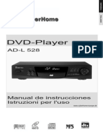 manual-l-528-spa.pdf