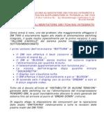 Riparazione switching.pdf