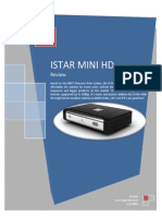 review_istar.pdf