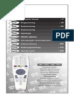 URC-7950_ESP.pdf