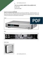 relook_510_series.pdf