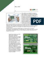 TDT BER.pdf
