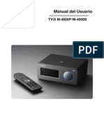 TViX_M4000_Spanish.pdf