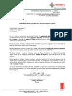 Carta de Presentacion Del Alumno (1)