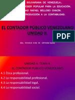 tema-4-la-el-contador-publico-venezolano-unidad-ii.pdf