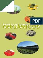cartilha-organicos