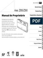 Manual Portugues Fuji Film Z90.pdf