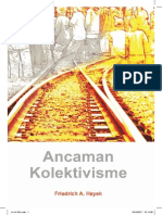 Fins 201110 Ancaman Kolektivisme eBook