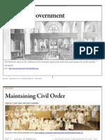 civilization book ch 2 and ch 3 pdf