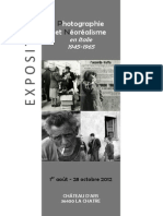 IHGD-dossier_de_presse_Photographie_na_ora_aliste_2012.pdf