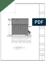 Tampak D.pdf