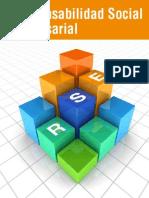 Manual RSE Entel