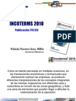 Sesion5.Incoterms
