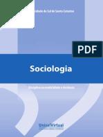 [1716 - 1109]sociologia