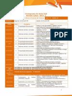 CRONO_A2_2014_1_TADS3_Segunda_Quarta