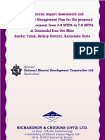 MDSW-Karnataka05