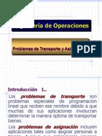 Ing.operaciones_transporte & Asignacion