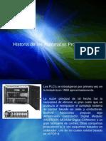 Historia de los Autómatas Programables.ppt