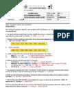 Solucionario Examen Final de Redes de Comunicaciones 2011 i