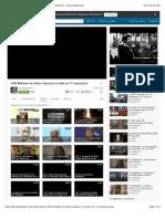 ▶ USA - 2300 Milliards de dollars disparus la veille du 11-Septembre - Vidéo Dailymotion