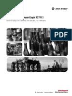 1769-L16ER-BB1B.pdf