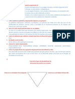 Geometria Empresarial (1)