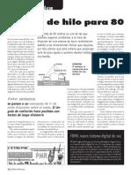 Antena 80