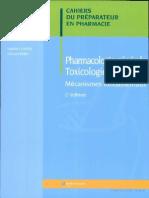 =PharmacologieGénéraleToxico_ByBiologiste