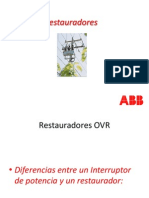 PRESENTACION  RESTAURADOR OVR_1